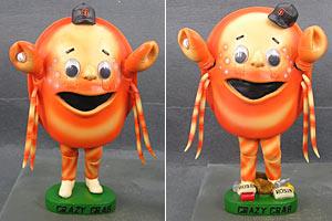 crabbobbles.jpg