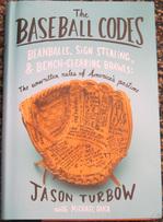 baseballcodes.jpg